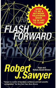 Flashforward-libro