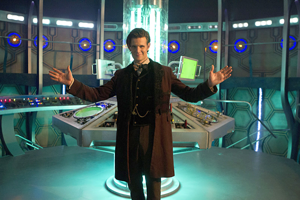 DW_TARDIS_2013-2