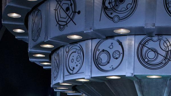DW_TARDIS_2013