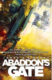 Abbadon_Gate