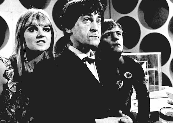 DW-Patrick_Troughton