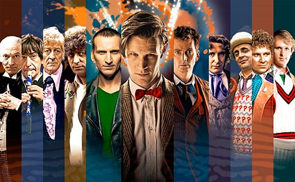 11_doctors