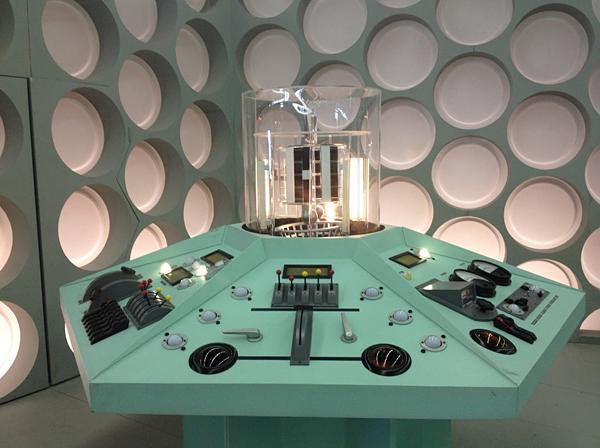 TARDIS_1aConsola