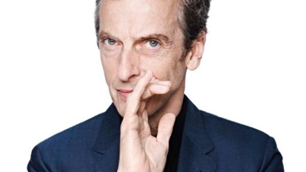 DW12_Peter_Capaldi