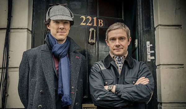 Sherlock_S3
