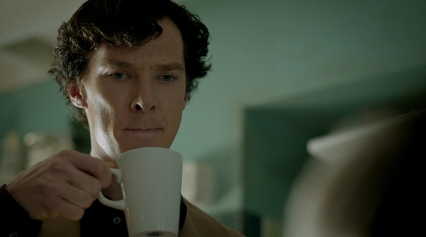 Sherlock_s3_ep2