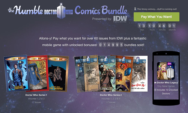 Doctor_Who_comicsbundle