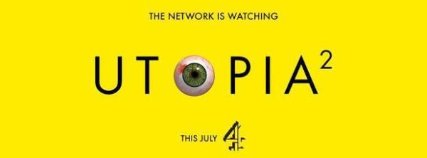 utopia_serie2