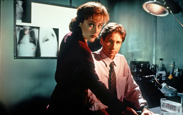 x-files_mulder-scully