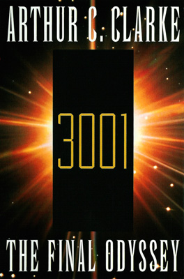 3001_The_Final_Odyssey