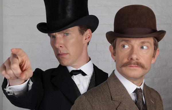 Sherlock_especial