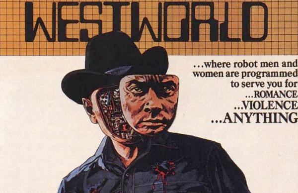 S2015_westworld