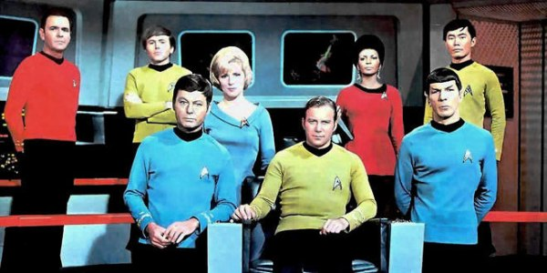 Star_Trek1