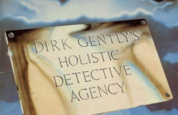 dirk_gently_bbcAmerica