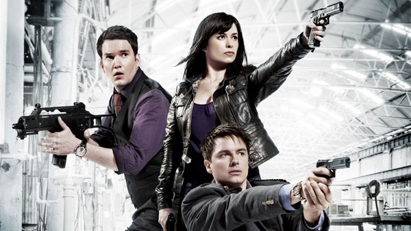 Torchwood_600
